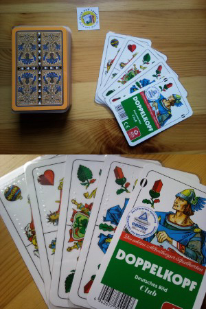 kostenlose kartenspiele skat